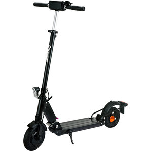 E-SCOOTER STREET TRACER