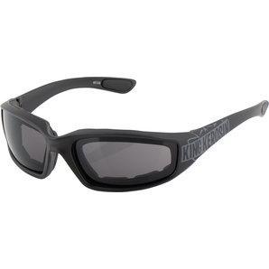 King Kerosin KK140 Sonnenbrille Eyewear Motorrad