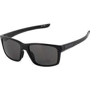 King Kerosin KK230 Sonnenbrille Eyewear Motorrad
