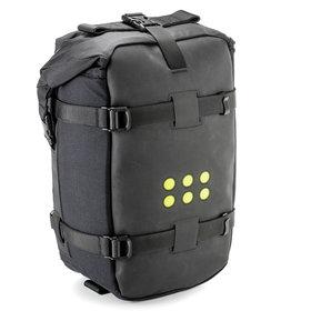 Kriega OS-12 Gepäcktasche Motorrad