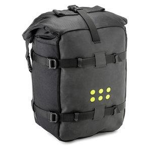 Kriega OS-18 Gepäcktasche Motorrad