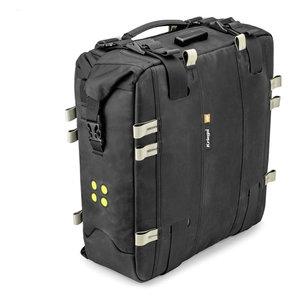 Kriega OS-22 Gepäcktasche Motorrad