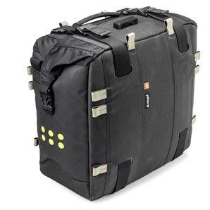 Kriega OS-32 Gepäcktasche Motorrad