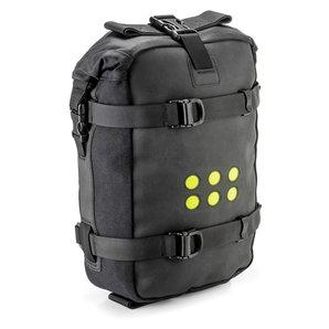 Kriega OS-6 Gepäcktasche Motorrad