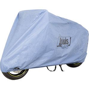 Outdoor Abdeckhaube Sky Louis Motorrad