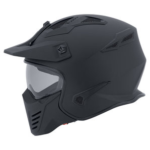 Battle-X Jet Helmet