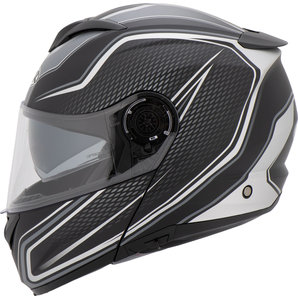 K-14 Flip-Up Helmet