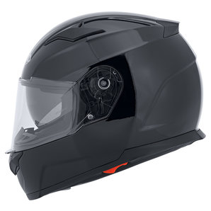 S-13 Full-Face Helmet