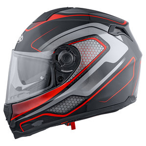 Buy MTR S-10 Full-Face Helmet  0a2925f2256fb