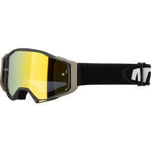 MTR S13 Pro Motocrossbrille Motorrad