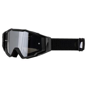 MTR S14 Pro Motocrossbrille Motorrad