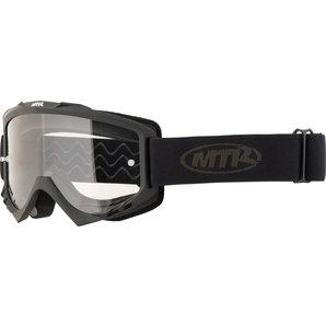 MTR S8 Pro Motocrossbrille Motorrad