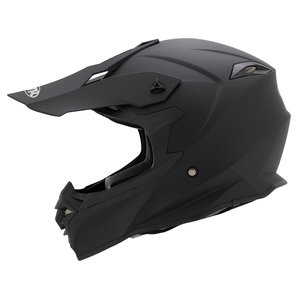 X6B casque de cross
