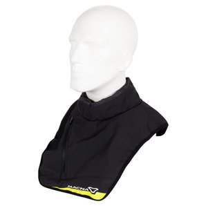 Macna Hot Collar- Heizkragen Motorrad