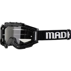 Madhead S12 Pro Motocrossbrille Motorrad