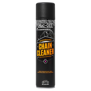 Motorcycle Chain Cleaner,