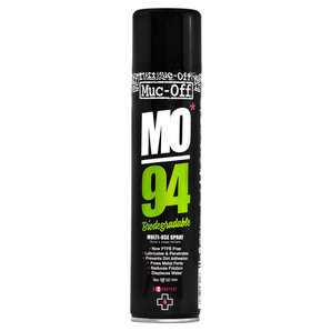 MO-94 Multi-Use Spray,
