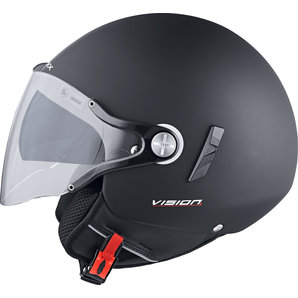 916af67c Buy Nexx SX.60 Vision Flex 2 Jet Helmet | Louis Motorcycle & Leisure