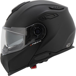 X.Vilitur Flip-Up Helmet