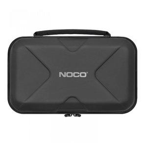 GBC014 BOOST HD - Schutzetui für GB70 NOCO Motorrad