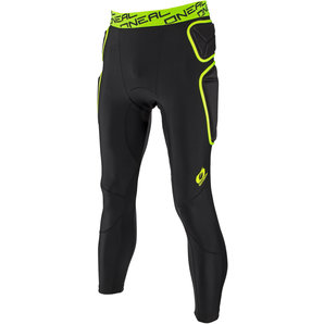 Trail protetion pants
