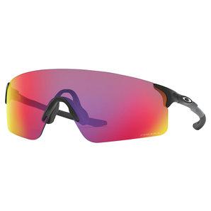 Oakley Evzero Blades Sonnenbrille Motorrad