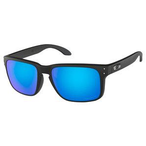 Oakley Holbrook polarisierende Sonnenbrille Motorrad