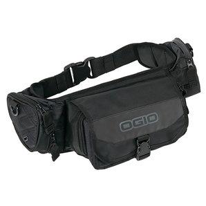 OGIO Gürteltasche 450 Tool Pack Stealth Motorrad