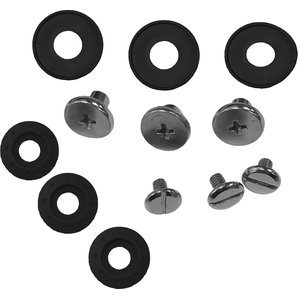 Screw Kit PXR Stone Shield