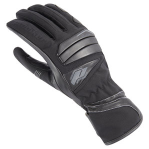Lady III Gloves