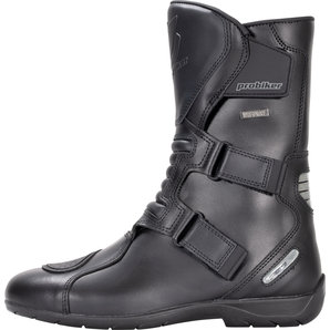 Touring Comfort Stiefel
