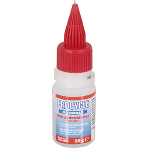 PROCYCLE INSTANT GLUE