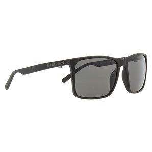 Red Bull Spect Bow Sonnenbrille Eyewear Motorrad