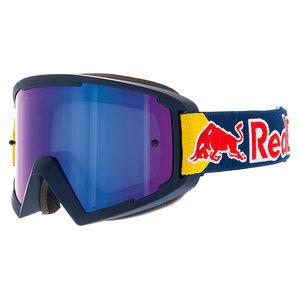 Red Bull Spect Whip Motocrossbrille Eyewear Motorrad