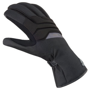 Upton H20 Winter Gloves