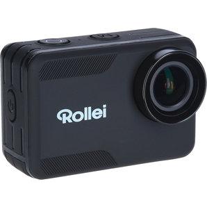 Rollei Actioncam 6S Plus Motorrad