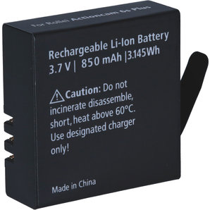 Replacement Battery for 6S Plus