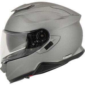 Shoei Gt Air >> Shoei Gt Air Ii Full Face Helmet