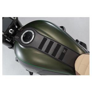 Legend Gear Tankriemenset Motorrad