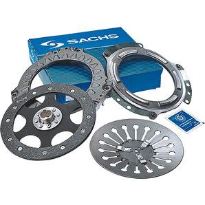 Sachs Kupplungs-Komplettsatz für BMW R 850-1100 Motorrad Motorrad