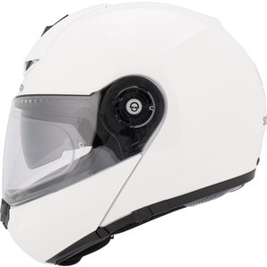 C3 Pro systeemhelm
