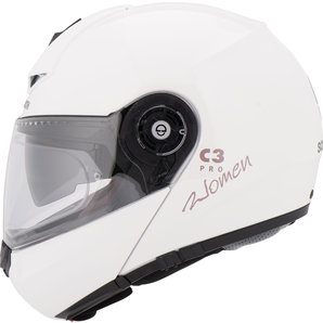 C3 Pro Women casque modulable
