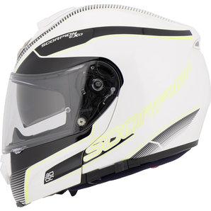 361b8c52 Buy Scorpion Exo-3000 Air Stroll Flip-Up Helmet   Louis Motorcycle ...