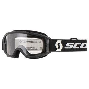 Scott PRIMAL Motocrossbrille Motorrad