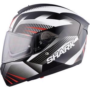 be47d7a5 Buy Shark D-Skwal Mercurium Full-Face Helmet | Louis Motorcycle ...