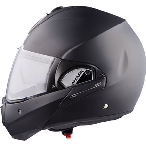 Evoline Series 3 Klapphelm