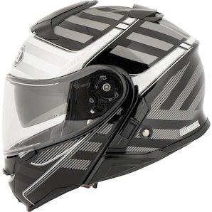 ce7db8aa Buy Shoei Neotec II Splicer TC-5 Flip-Up Helmet   Louis Motorcycle ...