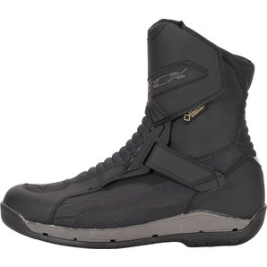 Airwire GTX boots