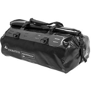Touratech - Packtasche Rack-Pack schwarz- in 3 unterschiedlichen Grössen Motorrad