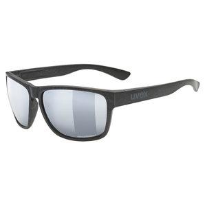 Uvex LGL Ocean P Sonnenbrille Motorrad